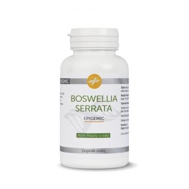 boswellia-serrata-epigemic-90-kapsli-doplnek-stravy