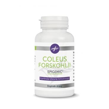 coleus-forskohlii-epigemic-60-kapsli-doplnek-stravy