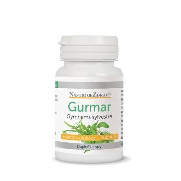 gurmar-gymnema-sylvestre-60-kapsli-doplnek-stravy