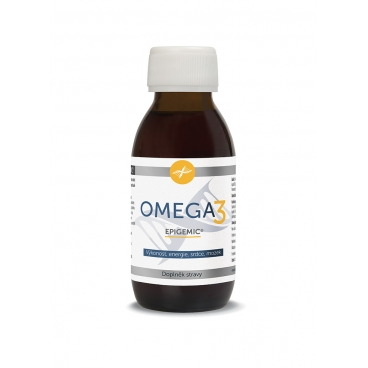 omega-3-epigemic-doplnek-stravy