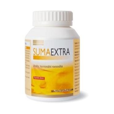 suma-extra-100-kapsli-doplnek-stravy