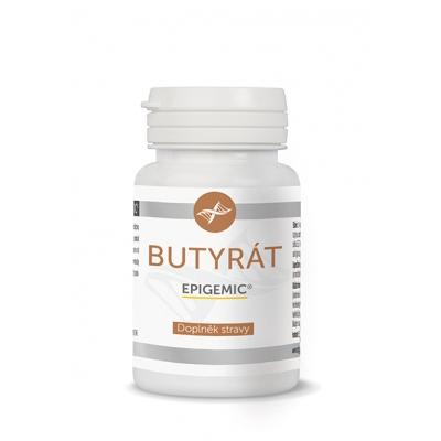butyrat-epigemic-60-kapsli-doplnek-stravy