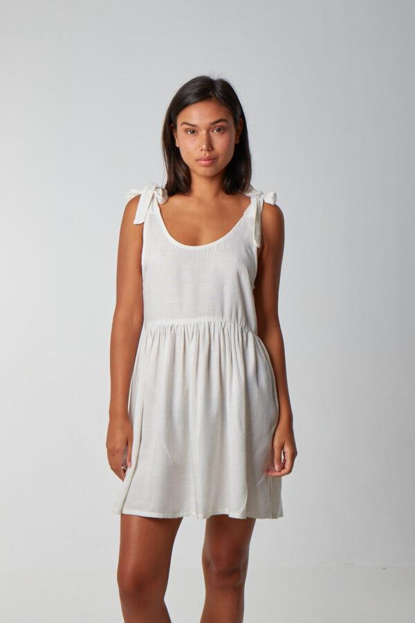 Havana Girl Dress Shell-1