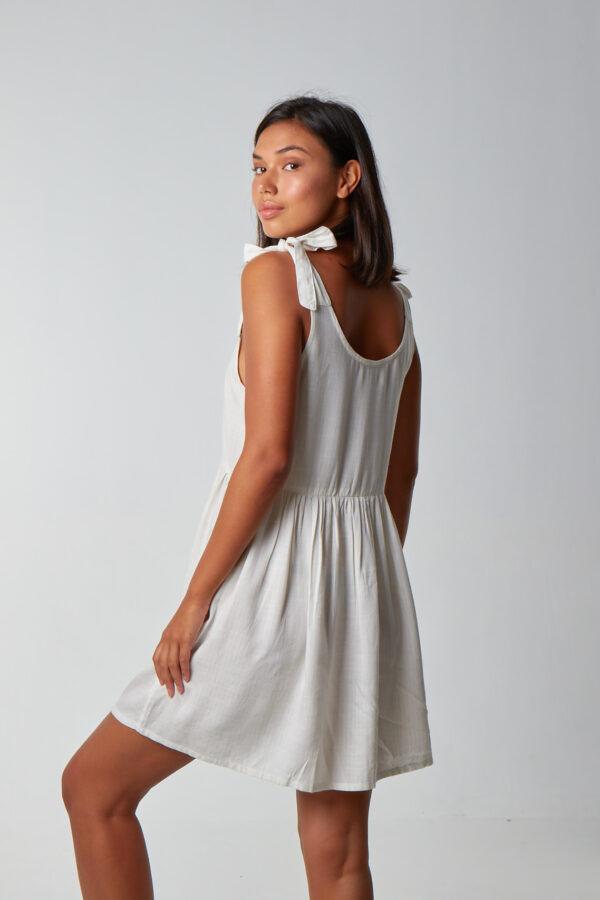 Havana Girl Dress Shell-2
