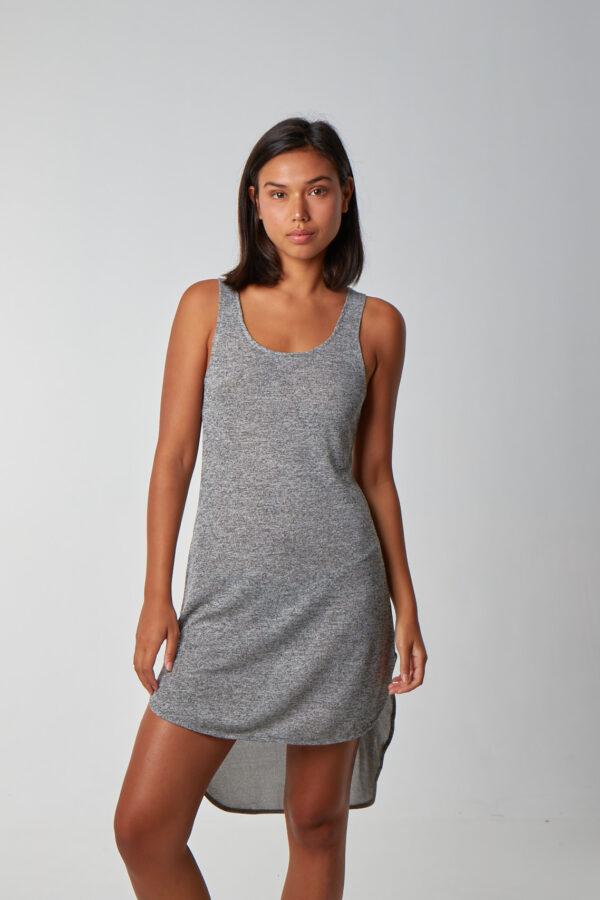 Love Sick Dress Misty-1