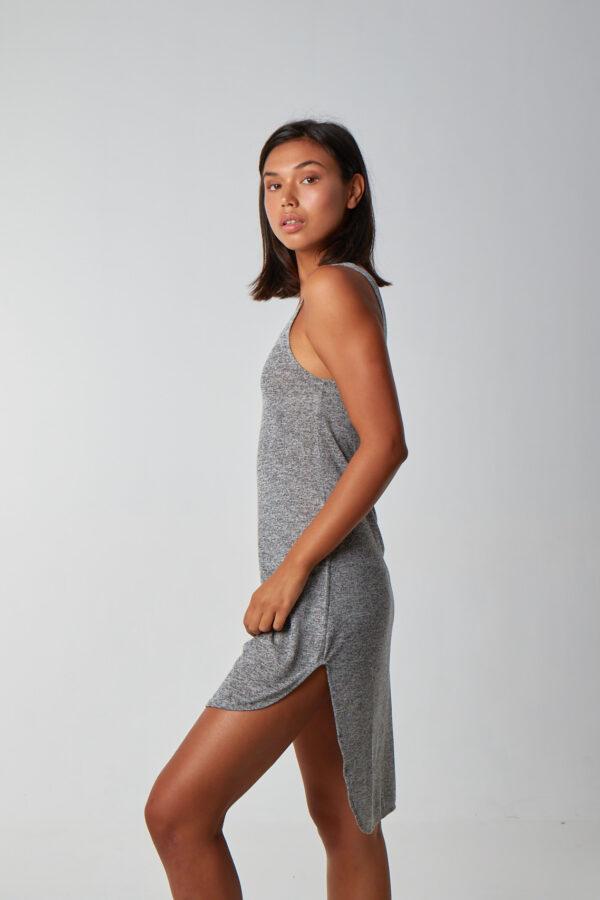 Love Sick Dress Misty-2