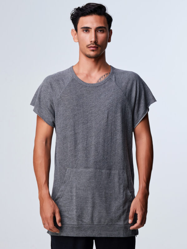 Youngblood Top Misty-1