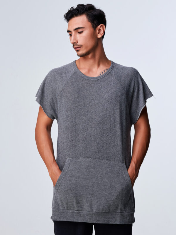 Youngblood Top Misty-4